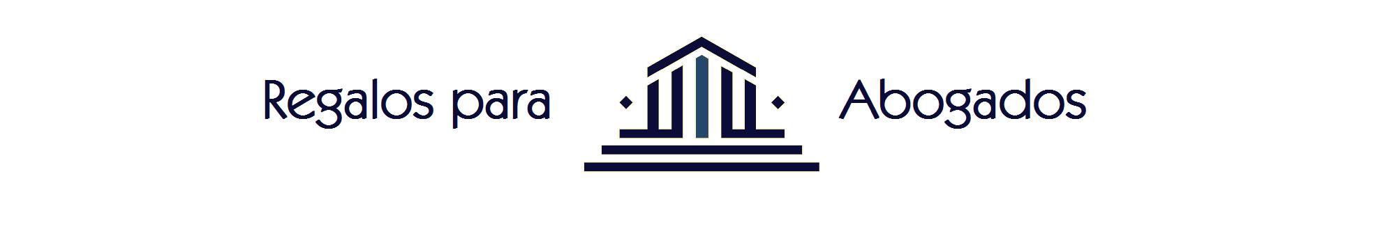 Regalos abogados abogado letrado juez fiscal procurador detalle qué regalar