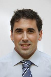 Juan Franco Hidalgo Abogado Murcia especialista NULIDAD DE AVALES