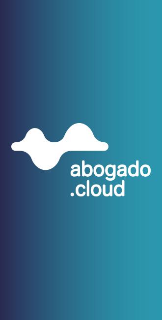 Nube para abogados cloud